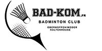 bad-kom