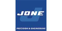 jone-precision